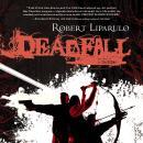 Deadfall: A John Hutchinson Novel Audiobook