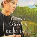 Sarah's Garden Audiobook