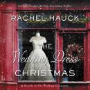 The Wedding Dress Christmas Audiobook