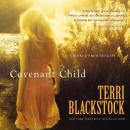 Covenant Child Audiobook