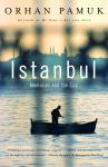 Istanbul: Memories and the City, Orhan Pamuk