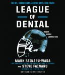 League of Denial: The NFL, Concussions and the Battle for Truth Audiobook