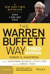 Warren Buffett Way: 3rd Edition, Robert G. Hagstrom