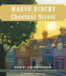 Chestnut Street Audiobook