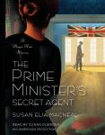 Prime Minister's Secret Agent: A Maggie Hope Mystery, Susan Elia MacNeal