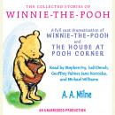 Collected Stories of Winnie-the-Pooh, A.A. Milne