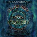 Reawakened Audiobook
