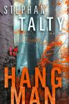 Hangman: A Novel Audiobook
