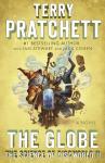 The Globe: The Science of Discworld II: A Novel Audiobook