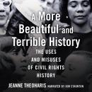 A More Beautiful and Terrible History: The Uses and Misuses of Civil Rights History Audiobook