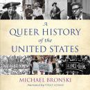 Queer History of the United States, Michael Bronski