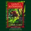 Prydain Chronicles Book One: The Book of Three, Lloyd Alexander