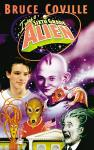 I Was a Sixth Grade Alien, Bruce Coville