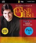 Serie Clasicos Audiobook
