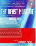 The Beast Must Die Audiobook