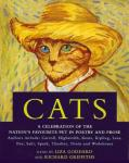 Cats Audiobook