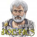 Poetics Audiobook