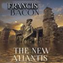 The New Atlantis Audiobook