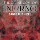 The Divine Comedy: Inferno Audiobook