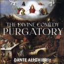 The Divine Comedy: Purgatory Audiobook
