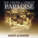 The Divine Comedy: Paradise Audiobook