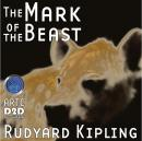 The Mark of the Beast Audiobook