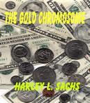 Gold Chromosome, Harley L. Sachs