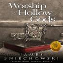 Worship of Hollow Gods Audiobook