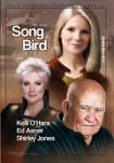 Song Bird Audiobook
