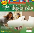 Inglés para El Trabajador Domestico/English for Housekeepers, Stacey Kammerman