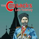 Cossacks, Leo Tolstoy