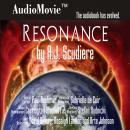 Resonance Audiobook