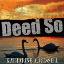 Deed So, Katharine Russell