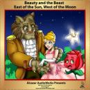 Beauty and the Beast - East of the Sun, West of the Moon