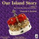Our Island Story, Volume 5