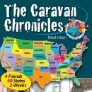 The Caravan Chronicles Audiobook