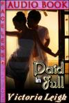 Paid in Full, Victoria Leigh