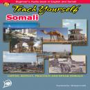 Learn to Speak Somali (Spoken in Somalia and in some Parts of North eastern Kenya), Global Publishers Canada Inc.