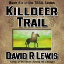 Killdeer Trail, David R. Lewis
