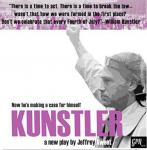 Kunstler Audiobook