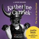 Katherine of Carrick Audiobook