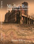 Mudlark River: Down the Thames with a Victorian Map Audiobook