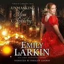 Unmasking Miss Appleby Audiobook