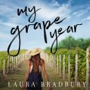 My Grape Year Audiobook