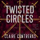 Twisted Circles Audiobook