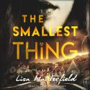The Smallest Thing Audiobook