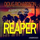 Reaper, Doug Richardson
