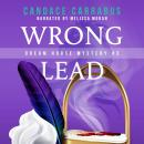 Wrong Lead: Dream Horse Mystery #3 Audiobook