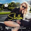 Stella, Until You Audiobook