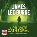 A Private Cathedral Audiobook